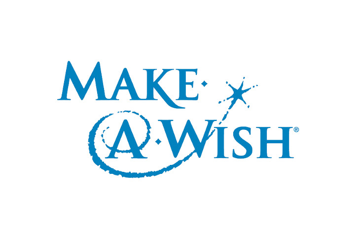 Helping to deliver on Wishes
